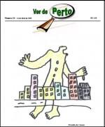 capa jornal 10