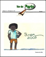 capa jornal 11